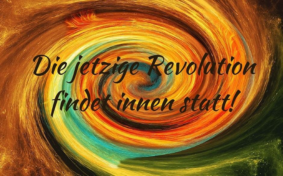 innerevolution.de